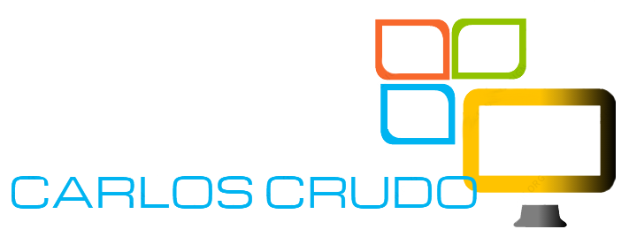 Carlos Crudo - Consultor en IT