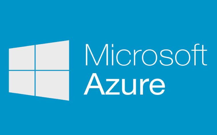 Why choose Azure?