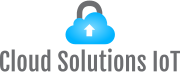 Cloud Solutions - Internet of Things – Consultoría IT