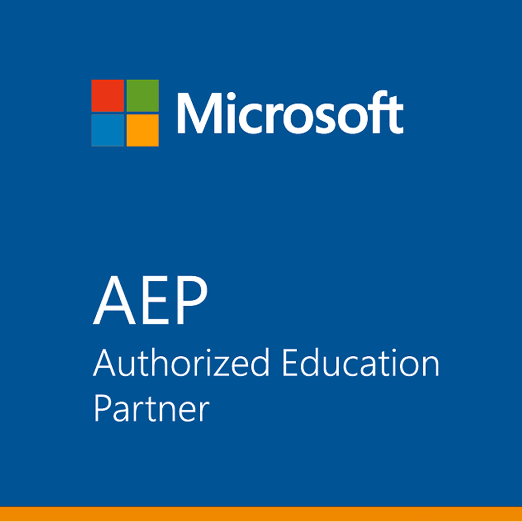 AEP Authorized Education