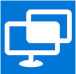 Quick Assist en Windows 10: La nueva app de Microsoft para capturar PCs, Ventajas no será necesario utilizar el TeamViewer o el AnyDesk entre otros.